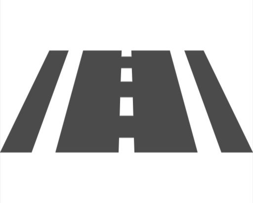 SAPA混雑状況・高速渋滞情報【ドライバーズサイトまとめ】