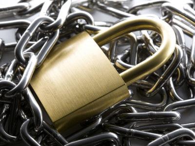 盗難が起こりやすい場所の特徴について考える