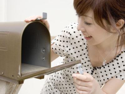 集合住宅の郵便物が狙われる?郵便受けの盗難対策を考える