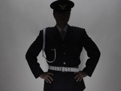 警備員の人手不足を解消する切り札は外国人?
